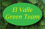 El Valle Green Team