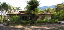 Spacious Family Home in Exclusive Location in Altos del Maria